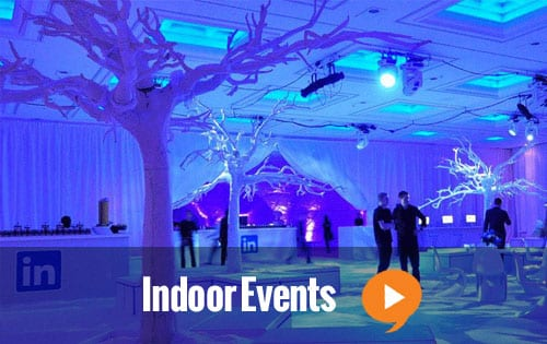 Indoor Events